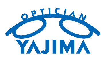 OPTICIAN YAJIMA